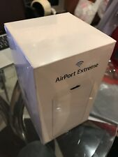 NEW APPLE AIRPORT EXTREME ME918LL/A MODEL A1521