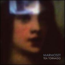 Marmoset - Tea Tornado [New Vinyl]