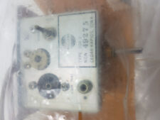 Collins Radio Part 70K-2