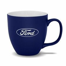 Ford Automobile Mugs, Cups and Dishes