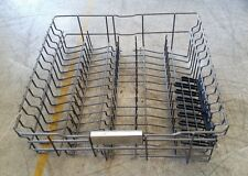 WPW10599523, W10599523  Maytag Dishwasher Upper Rack; J1