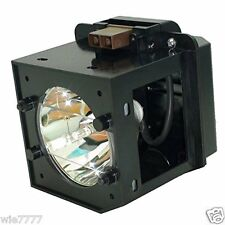 TOSHIBA LMP-D42 TV Lamp with OEM Original Phoenix SHP bulb inside