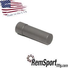 Remsport 1911 Government Reverse Plug for Standard Guide Rod