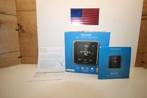 Honeywell RCHT8610WF2006 Lyric T5 Smart Programmable Thermostat BRAND NEW