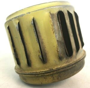 Air Filter Cleaner Assembly for a Lauson V55B-1089 5.5 hp Vertical Shaft Engine