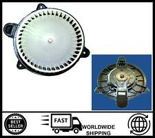 FITS FOR Ford B-Max, Escort, Transit,Tourneo Courier Heater Blower Motor Fan