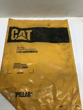 NEW Caterpillar (CAT) 2N-7464 or 2N7464 GASKET
