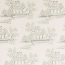 Tilda Fat Quarter 50x55 Cm China Grey Green