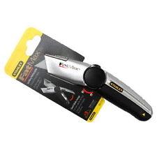 Stanley Fatmax New Retractable Utility Knife 10-777 knife V_e