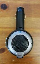 Genuine Nokia Wireless Bluetooth Plug-In Car Handsfree Speaker [HF-35W]