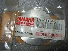 YAMAHA CLUTCH THRUST PLATE FZR400 FZR600 YZF600 1988-2007 NOS OEM 1WG-16164