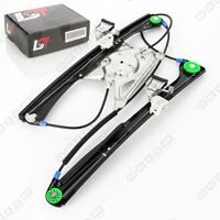 COMPLETE ELECTRIC WINDOW REGULATOR FRONT LEFT FOR AUDI A4 ESTATE