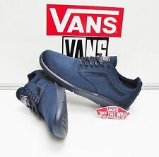 Vans Iso 1.5 Mono Dress Blues VN0A2Z5SJKZ Women's Size: 7