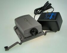 Noteworthy Surveillance / Security Color Camera - Model CCX-Z22TA, AC120V - NOS
