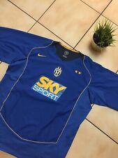 Nike 90 Juventus Jersey Size Xl Soccer Serie A