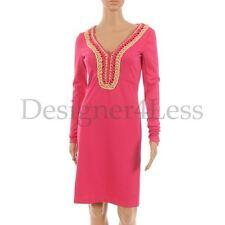 Temperley Polyester Dresses for Women