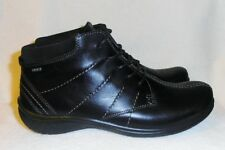 Clubwear Medium (B, M) Width Lace Up Shoes for Women