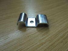 Triumph TR6 ** cloison pipe clip ** TR2 TR3 TR4 TR5 spitfire GT6 etc freins