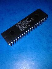SDA2023-A003 DIP-40 SIEMENS IC (NOS)