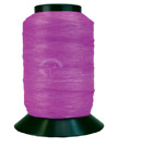 Brownell& Co Astro Flight Bowstring Material 1/4 Lb HMPE - purple