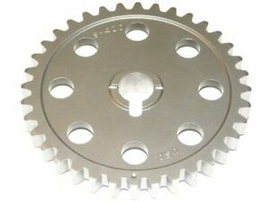For 1969-1973 Ford Mustang Timing Camshaft Sprocket Front Cloyes 18562SD 1970