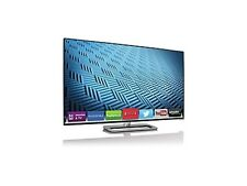 "Vizio M322I-B1 32"" 1080p LED-LCD TV - 16:9 - 120 Hz - 178"