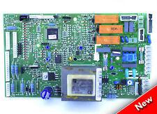 Vokera MYNUTE 28E & 35E BOILER main PCB 10024731