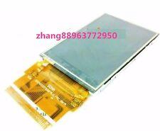 "2.8"" TFT LCD Module+Touch Panel 240x320 Pixels ILI9325 arduino AVR STM32 zhang88"