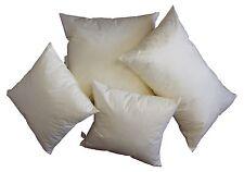 kopfkissen k rperkissen 60 cm breite x 40 g nstig kaufen ebay. Black Bedroom Furniture Sets. Home Design Ideas