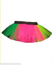 Skirt Hen Night Net Fancy Dresses