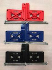 Reinforcement Brace(Blast Plate) for Subaru 5 Speed Transmission KEIN HandMade