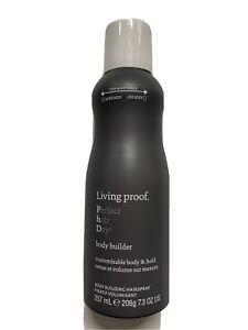 Living Proof Perfect Hair Day (PHD) Body Builder 7.3oz/257ml
