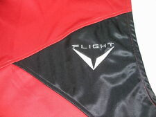 Nike Basketball Jersey Flight Tank Top Sphere Fit Dry Practice Training Mens XL