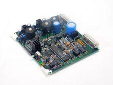 Tokheim 421087-3 Premier B & C Interface Board  REMANUFACTURED