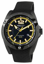 MOMO DESIGN-Dive Master CERAMIC Automatic ETA - 2824-2 - SWISS MADE