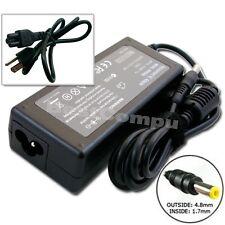 AC ADAPTER Power FOR LG E200 E300 LGE23 RD405 RD40 R40 GS40 402018-001 AC-C14