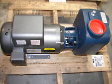 New Franklin Fbsef 500 Sc Self Priming Water Pump 3 5hp 230vac 1ph