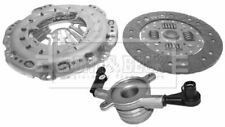 BORG HKT1297 CLUTCH KIT