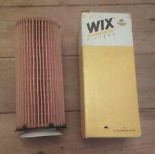 Oil Filter WL7469 Fits BMW 3 5 7 Series X5 X6