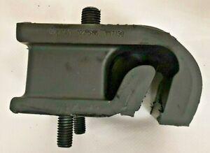VW Golf Mk1 Rear Engine / Transmission Gearbox Mount Diesel Models 171399151B