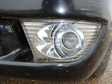 2002 LEXUS IS200 IS300 FOG LIGHT FRONT LEFT NICE CLEAN GLASS FREE UK POST