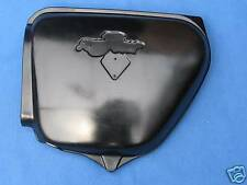CB750 K1-K6 LH Side Panel / Cover 1971 1972 1973 1974 1975 1976