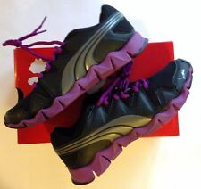 Canvas Fitness & Running Shoes for Women