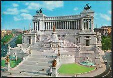 AA0773 Roma - Città - Altare della Patria