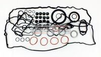 BMW N20 B20 A AND N20 B20 B 2.0 1997cc 16 VALVE PETROL FULL ENGINE GASKET SET