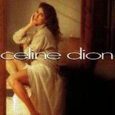 Celine Dion [Bonus Tracks] by Céline Dion (CD, Aug-1998, Columbia (USA))
