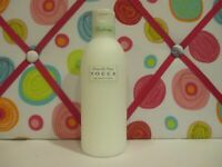 TOCCA  ~ GIULIETTA BODY LOTION ~ 9 OZ UNBOXED