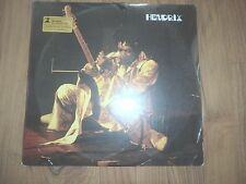 Jimi Hendrix - Live at the Fillmore East 3 LP set vinyl record sealed NEW RARE