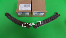 BRAND NEW OEM TIMING BELT/CHAIN KIT 2010-2013 FORD F-SERIES 6.2L #AL3Z-6268-A