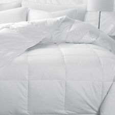 Bed In A Bag 1500 Collection-Hungarian Goose Down Alternative Comforter, Queen